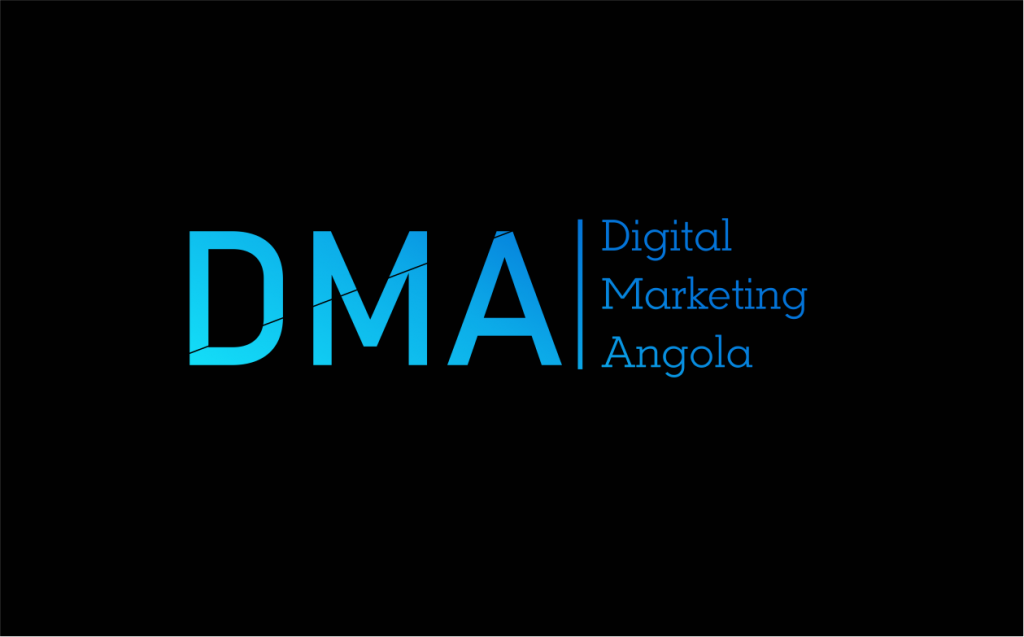 Digital Marketing Angola Web