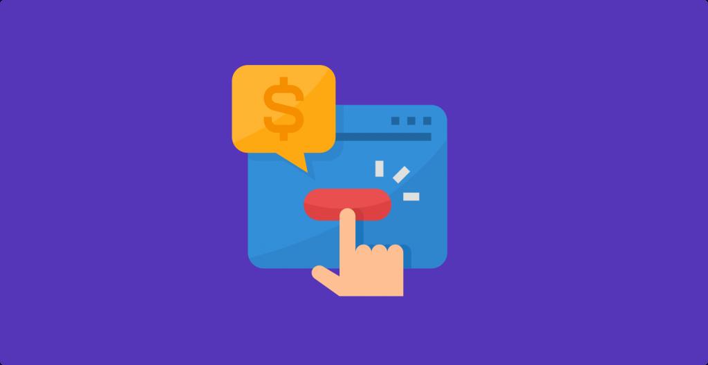 Pay Per Click - PPC - Definição e Exemplos