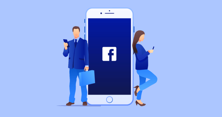 10 razões pelas quais você deve anunciar no Facebook
