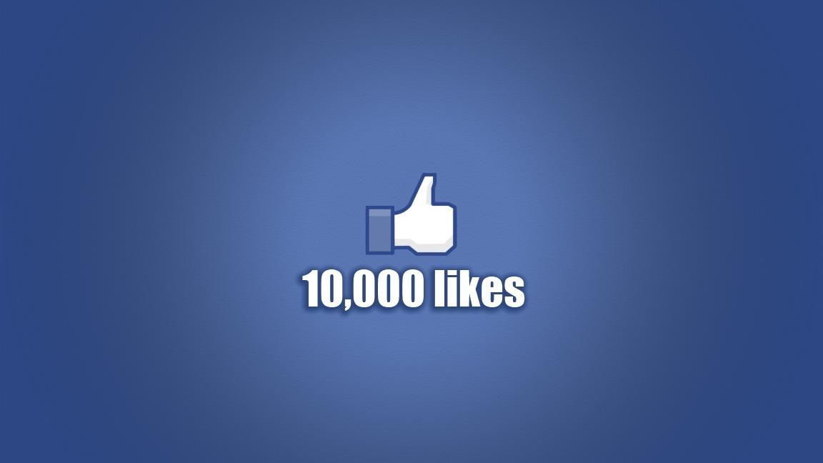 7 Maneiras garantidas de aumentar seguidores na Página do Facebook de graça