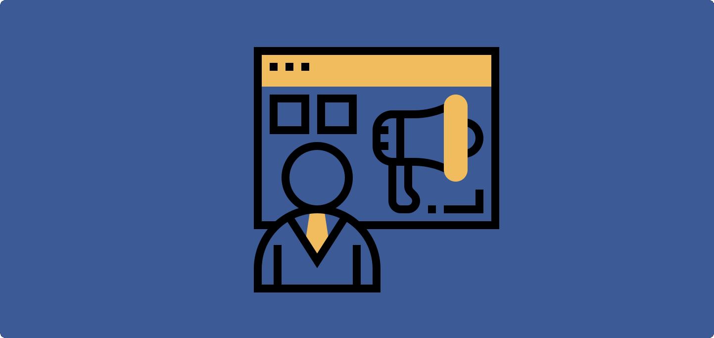 7 características de especialistas em marketing inteligente