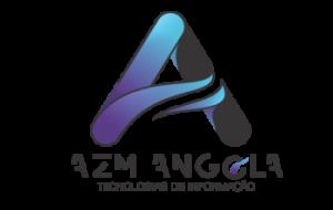AZM ANGOLA - PROJETOS