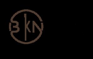 BKN ANGOLA