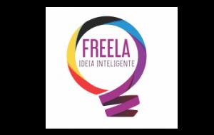 Freela Angola