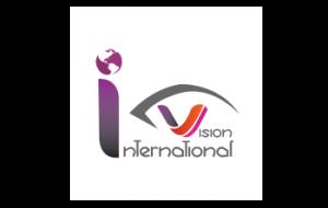 INTERNATIONAL VISION