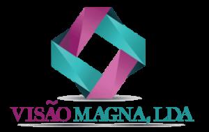 VISÃO MAGNA