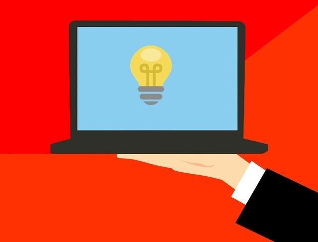 Por que você deve trabalhar com uma agência de marketing digital