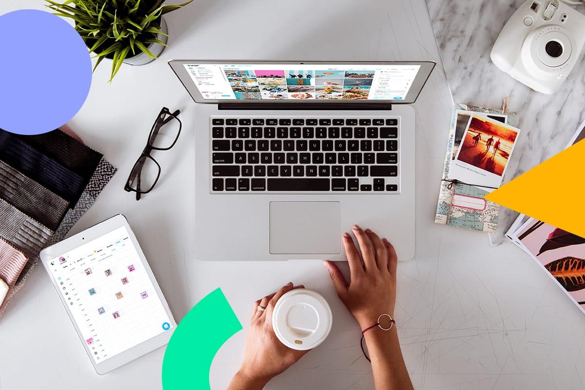 5 razões pelas quais você deve contratar uma agência de mídia social