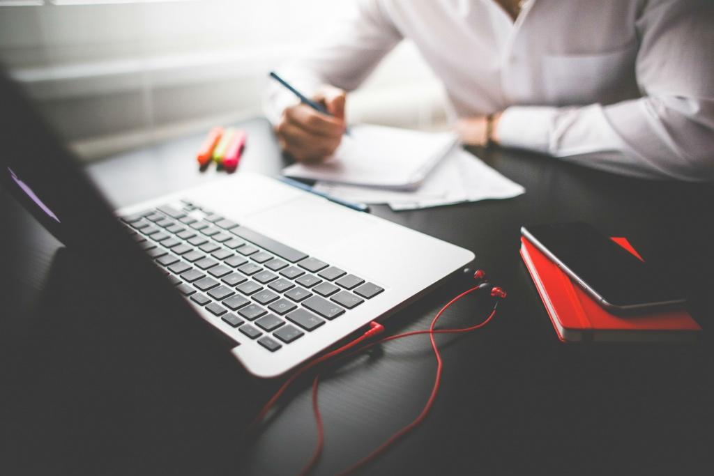 5 Estratégias infalíveis de Marketing para Negócios que você pode usar a seu favor
