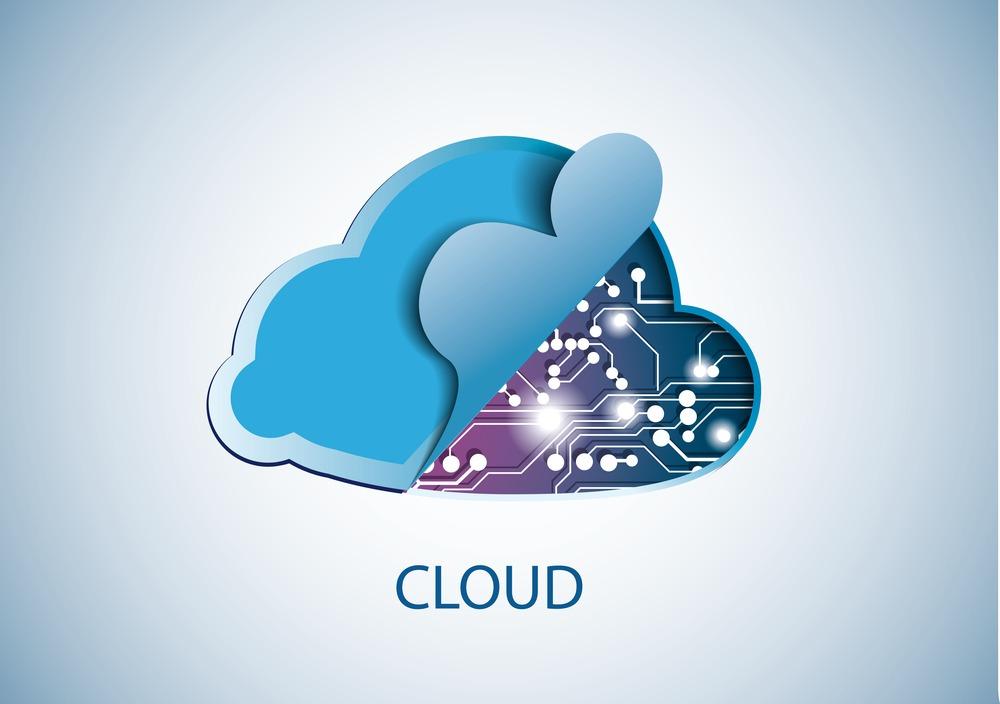 Hospedagem Cloud - O que é e onde contratar o melhor serviço 6