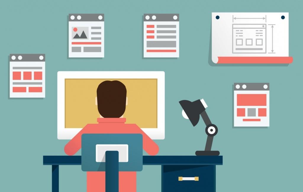 Como Criar um Blog Passo a Passo - Guia Definitivo 2