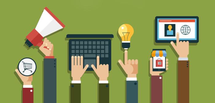 Beneficios do E-mail Marketing