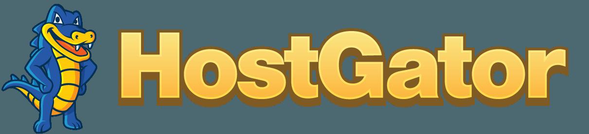 HostGator 1