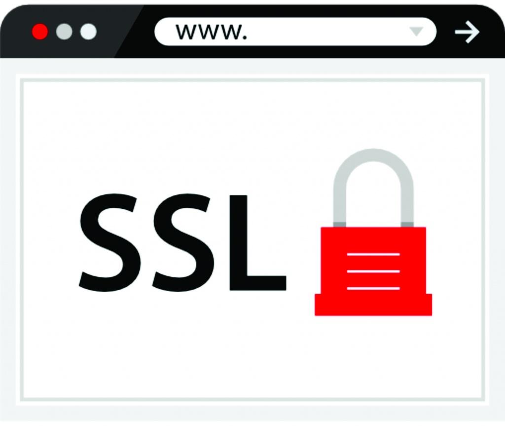 O que é um certificados SSL e Por que você precisa de um? 2