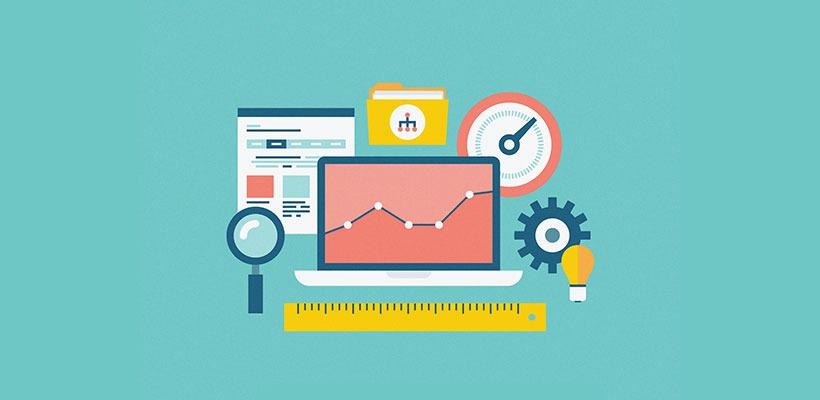 Sites e Blogs WordPress