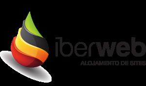 iberweb-angola-registo-de-dominios-e-hospedagem-web