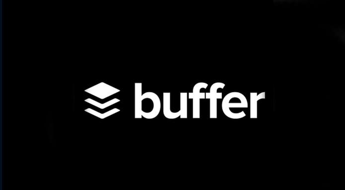O que é o Buffer
