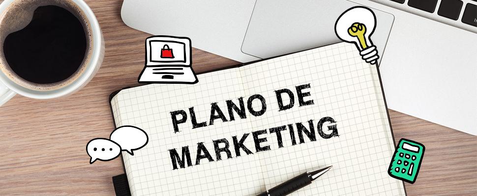 Email Marketing - O que é ? Tipos de E-mail Marketing 2